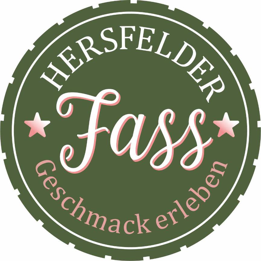 Hersfelder Fass