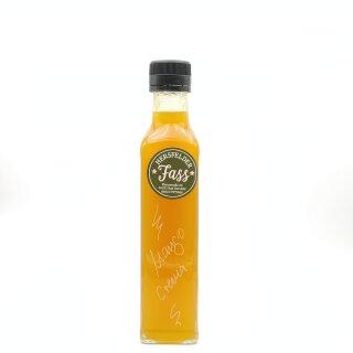 "Mango Crema ""exzellent"" 250ml"