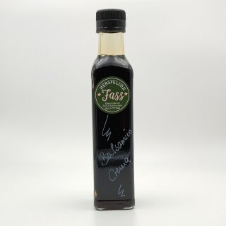 Balsamico Crema 250ml