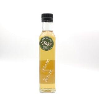 Zitronen Balsam 250ml