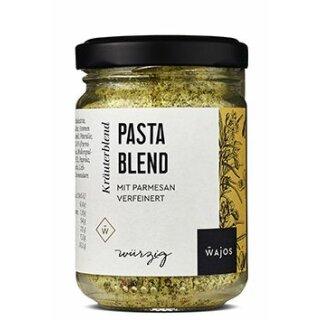 Pasta Blend mit Parmesan verfeinert 75g