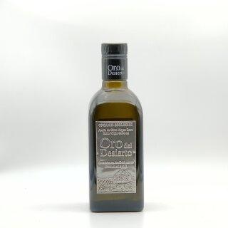 Oro Del Desierto Olivenöl BIO 500ml