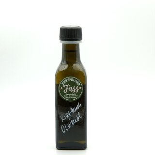 Knoblauch Olivenöl 100ml